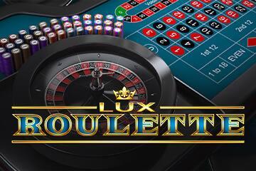 Real gaming online poker